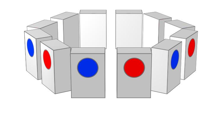 HorizontalCamsOnly (0-00-00-11).jpg
