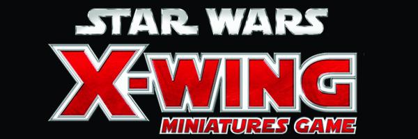 star wars x-wing.jpg