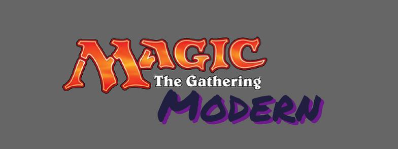 MTG Modern.png