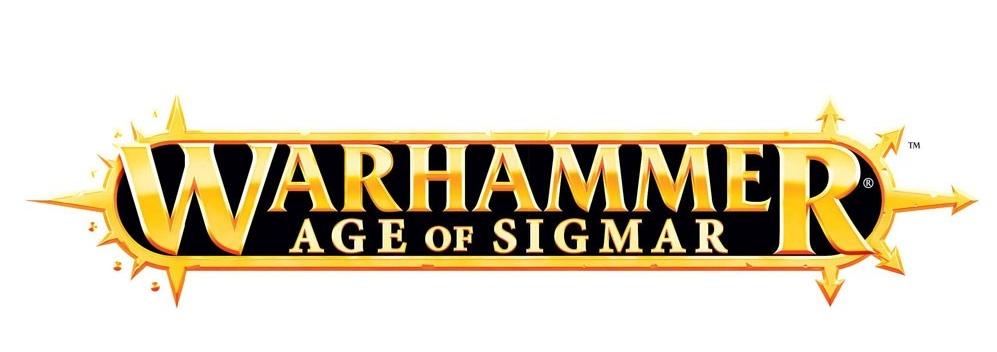 age-of-sigmar-logo.jpg