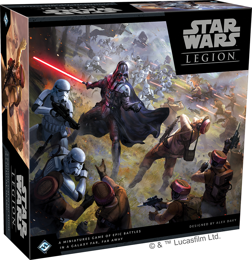 star wars legion.jpg