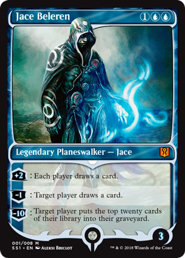 jace card.png