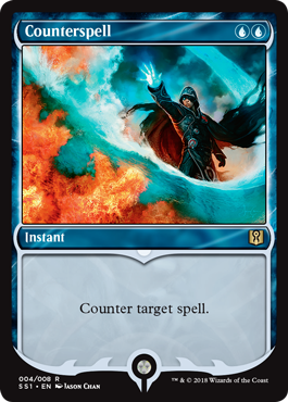jace card 4.png