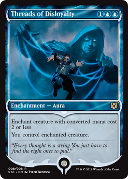 jace card 8.png