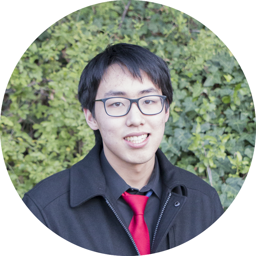 Jong Hak Won  Georgetown '21, 2nd place 2017 Stanford Invitational, 3rd place 2017 Berkeley Invitational, Broke to Elimination Debates at 2017 TOC   My experience prior to joining the Debatedrills Dropbox team was dismal. I had to find all my topic prep on my own and had no one else to help me or guide my strategy—I was lucky to even break even in prelims. After joining the Dropbox, my debating immediately improved dramatically and I was consistently getting into outrounds at tournaments. But beyond just tournament results, my flexibility in debate expanded. Before, I was only really comfortable debating util, but after joining the Dropbox I was able to get comfortable with kritiks, topicality and theory. Not only did I have access to the high quality prep in those areas but also to teammates and coaches who could explain them and practice them with me.   The single best thing about joining Debatedrills was the diversity of prep. Most other teams are pretty one-dimensional in their topic prep. On the Debatedrills Dropbox, you work with a wide range of debaters who all have distinctive styles and approaches to debate. That helped me learn to be a more flexible debater and expand my debating skills. Also, my overall strategic sense has improved. Having teammates and coaches to discuss prep with has significantly improved my strategic vision in approaching topics. Lastly, the coaches on the team are some of the foremost experts in their specialties. Both Paras and Amit have significantly expanded my comfort level with theory and kritiks, both of which I was extremely shaky on before.   There is nothing comparable to the Debatedrills Dropbox anywhere else in the country. I honestly can't imagine how my last year in debate would have gone without it. I can guarantee that if you join, it will be the single best decision you make in your debate career.
