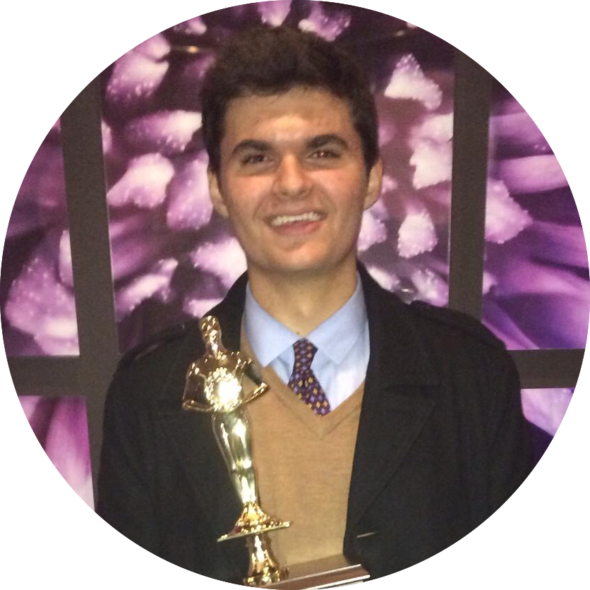 Jackson Lallas Stanford '19, Glenbrooks 2014 Finalist, Loyola Invitational 2014 Finalist, 3x TOC Participant, TOC 2015 Quarterfinalist + 4th speaker   I started working with Paras 3 months before the last tournament of my career, the 2015 Tournament of Champions (TOC). I had already had a very successful debate season, but was astounded by how much he taught me in 3 short months. I wish I had started working with him earlier.    The best part of his coaching was drilling. He had a ton of helpful drills to do – especially with theory and util debating – and provided feedback at every step along the way. I was not very confident at cost-benefit analysis debate (popularly referred to as util) when we started working together, but after 10 focused hours of drilling the link and impact level of high level util rounds with Paras, I felt confident walking in to TOC that I could beat anyone on util. What was most impressive about drilling with Paras was how he would keep track of time spent on each area of the flow and break down my argument choices and time allocation after every speech. This was both incredibly helpful in improving technical debate skills and understanding strategy.  This strategic thinking is a core part of Paras' coaching philosophy: debate is a game of time tradeoffs and argument allocation, and his goal is to help you find the optimal way to go about it in each speech. A main component of this is his work on crystallization and weighing for the judge, which was especially helpful in highly technical util and theory debates.  Lastly, he helped me think through every aspect of theory debate – from how to win the line by line on theory shells to substantively weighing impacts to resolving paradigmatic issues quickly in round. There was a big focus on efficiency – for instance he made me write out arguments that I would normally make extemporaneous. This saved me in round prep time and allowed me to respond to theory spikes much faster than I had been. I didn't feel confident executing high level framework debates, so Paras taught me all the nuances and tricks behind the Affirmative Framework Choice theory debate at a depth and clarity that is still unbelievable, giving me a strategy I felt confident leveraging in the biggest rounds of the year at TOC.  Anyone serious about debate (at any level) should get in touch with him and start working immediately.