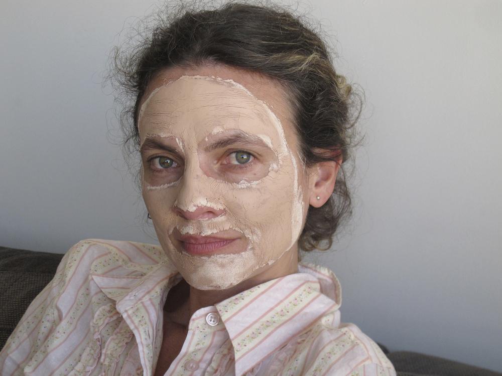 Sonia, 2014