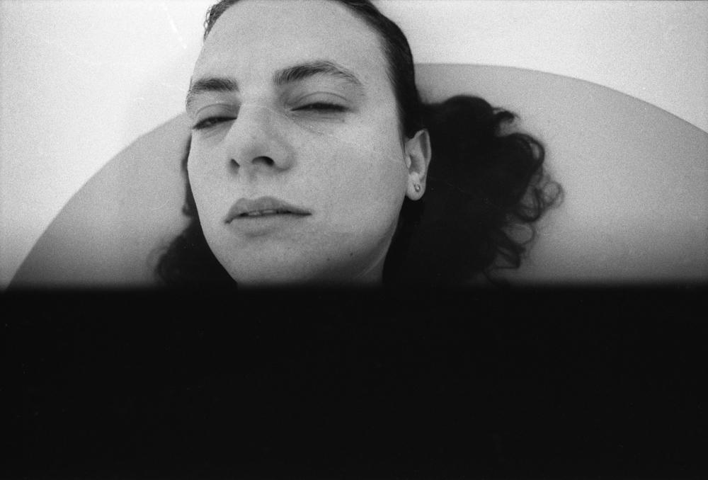 Sonia, 2000