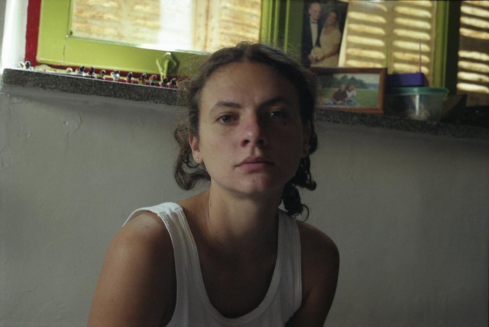 Sonia, 1999