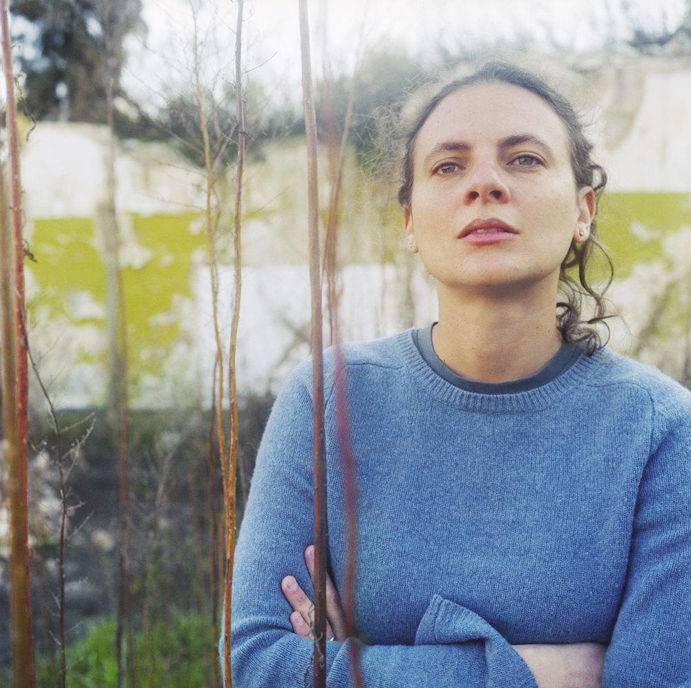 Sonia, 2002