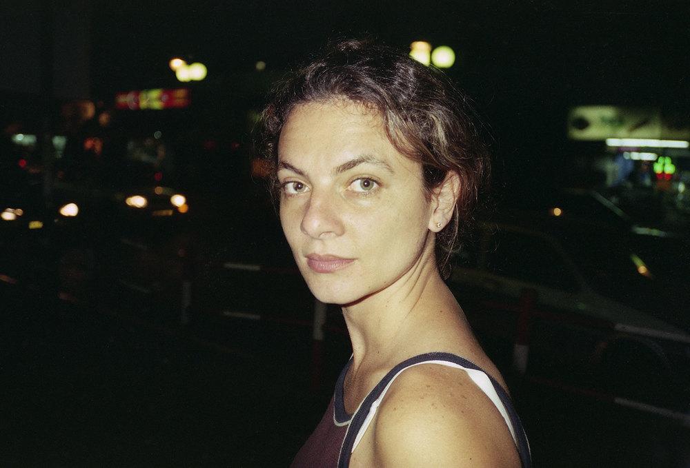 Sonia, 1998