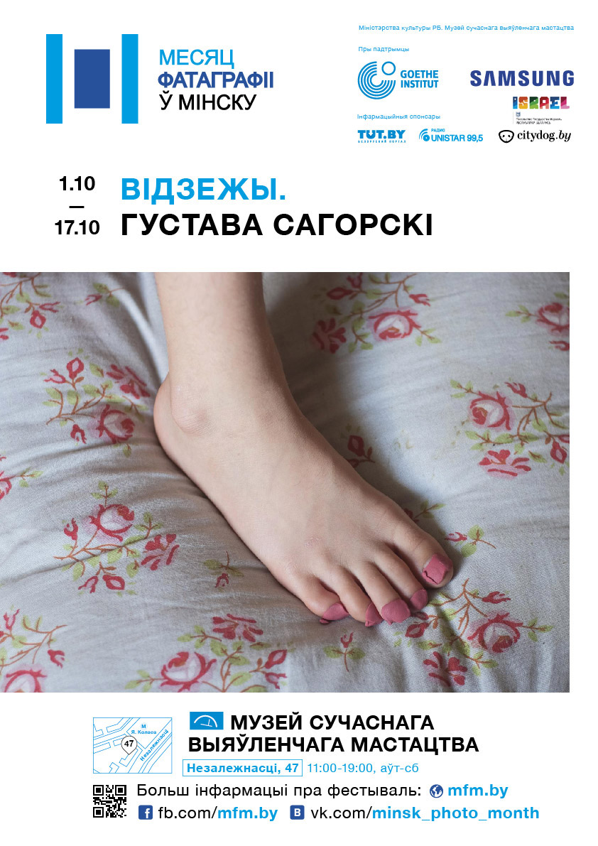 MPM15_NSVM+-02 copy.jpg