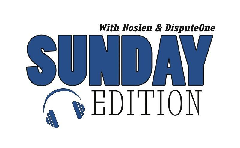 SundayEditionLogo.jpg