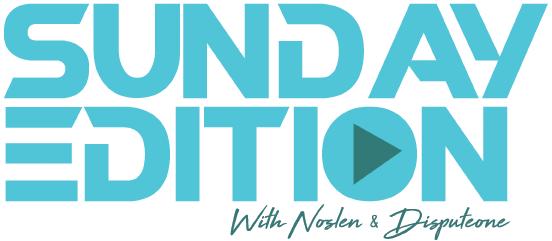 SundayEdition Logo.png