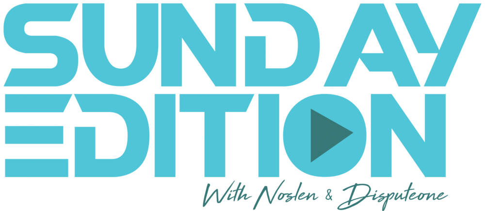 SundayEditionLogo2.0.png