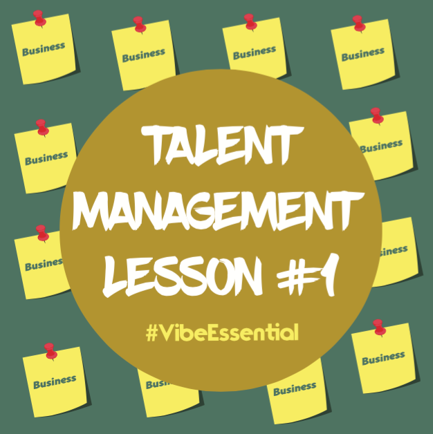 Talent Management Lesson #1.png