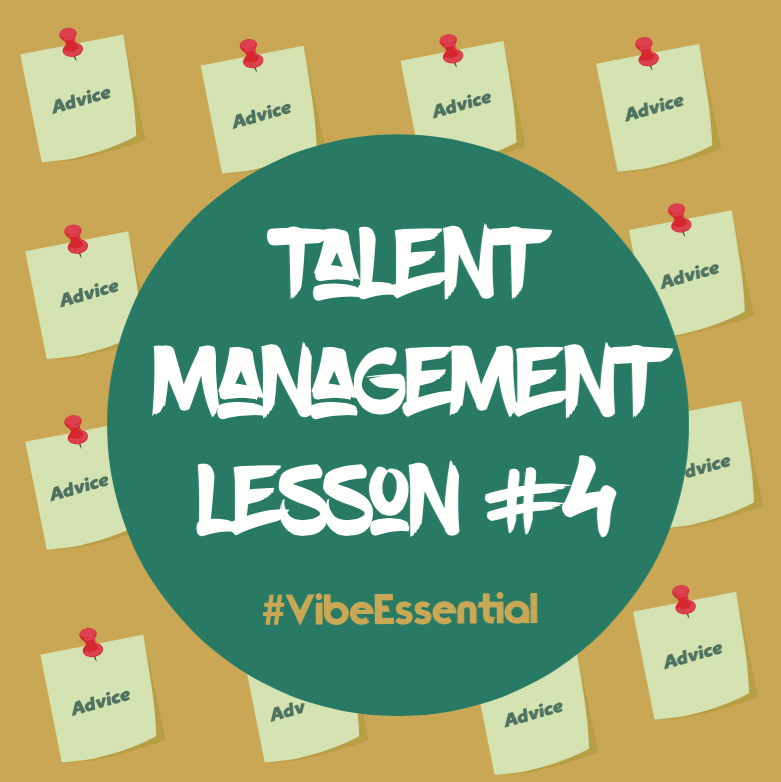 Talent Management Lesson #4.png