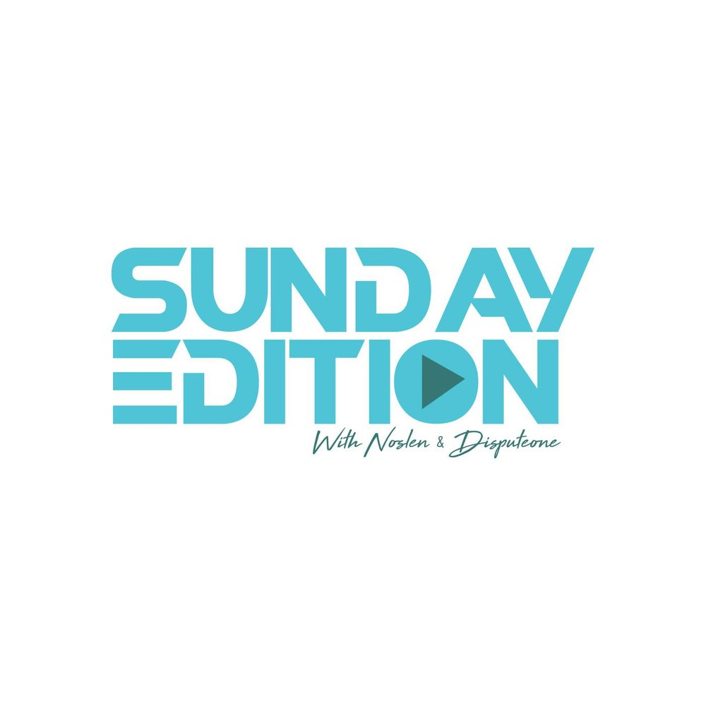 Sunday Edition Logo New.jpg
