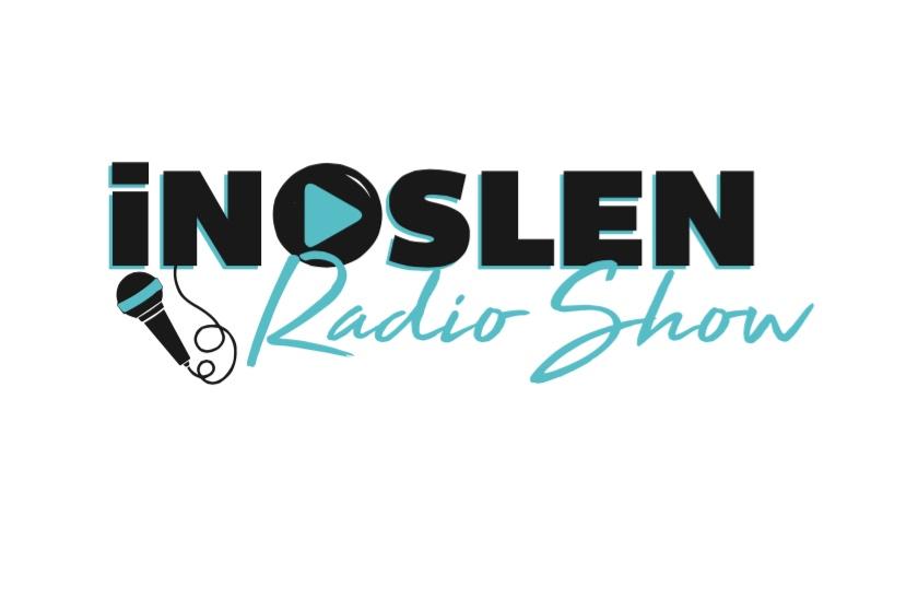 iNoslen Radio