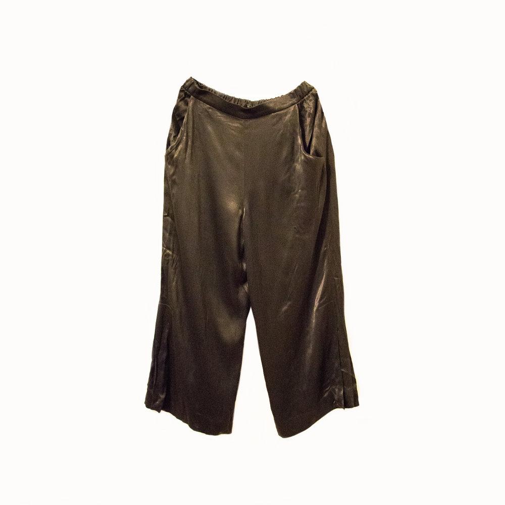 Black Silky Pants.jpg