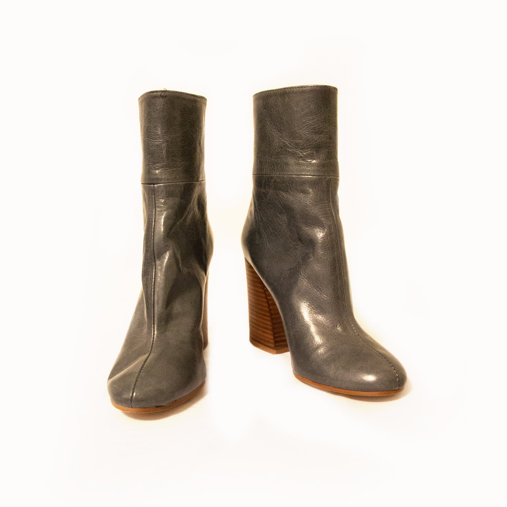 Tall Gray Ankle Boots.jpg
