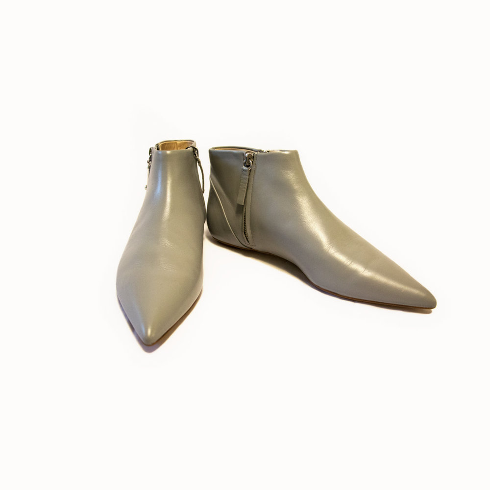Gray pointy boots.jpg