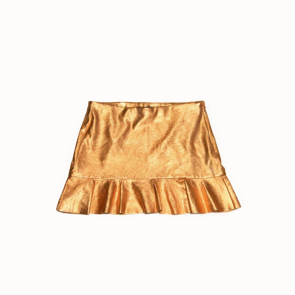 rose gold skirt.jpg