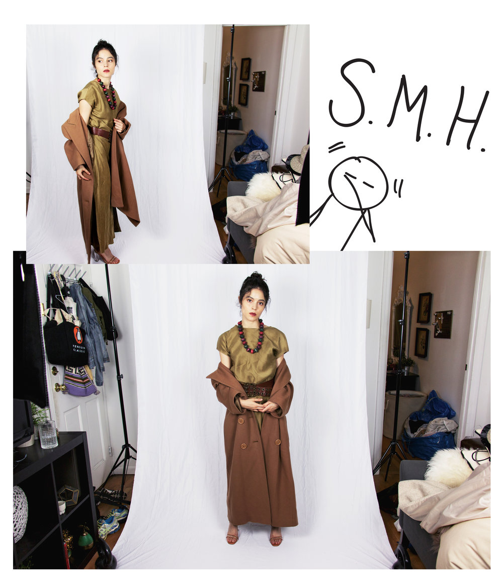 silk dress collage_lil dude.jpg