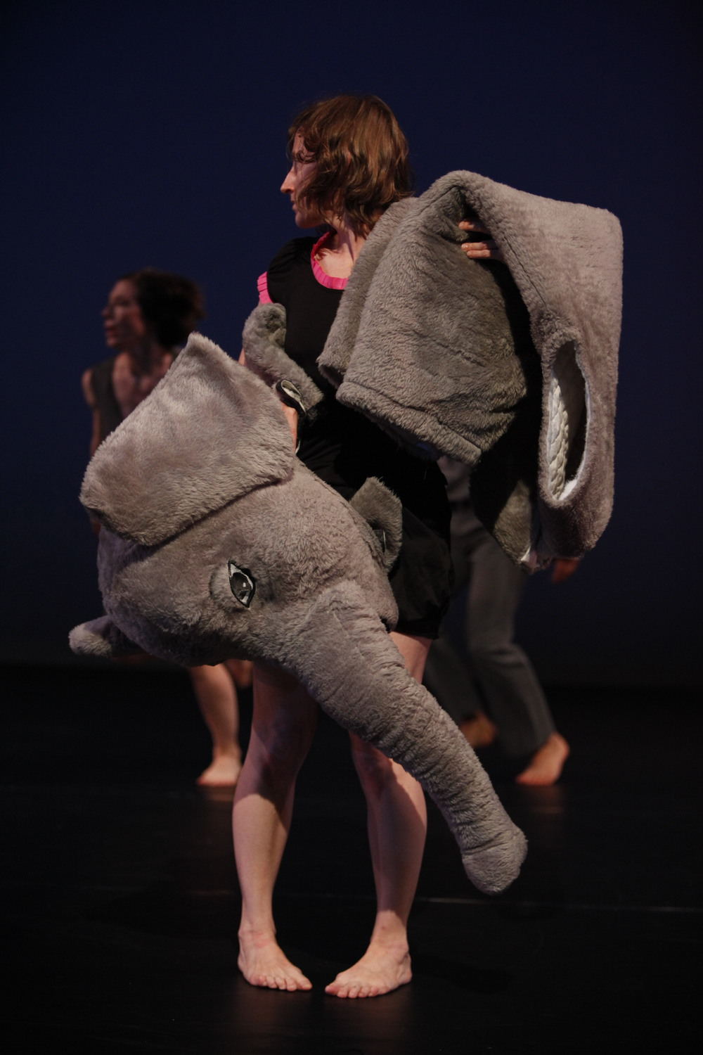07 Lionel Popkin_There Is An Elephant In This Dance_Photo by Steven Gunther.JPG