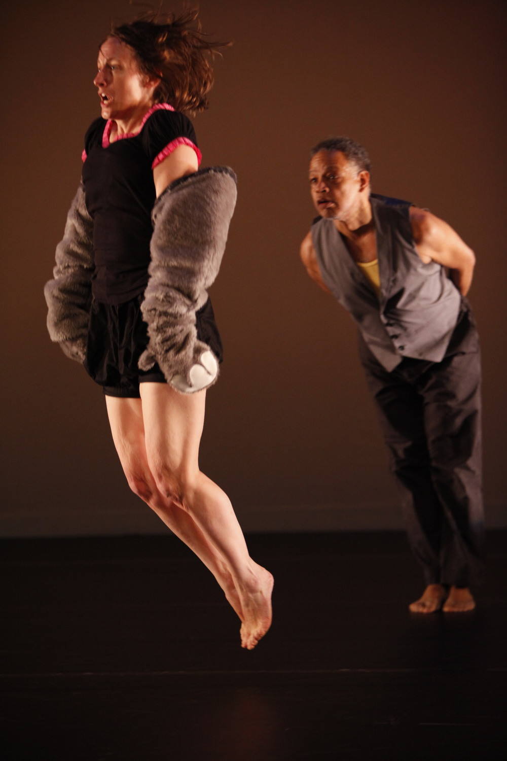 10 Lionel Popkin_There Is An Elephant In This Dance_Photo by Steven Gunther.JPG