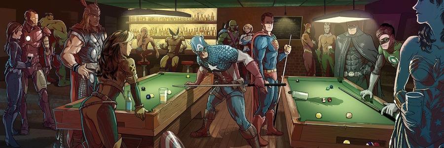 image courtesy of taleoftwodans.com