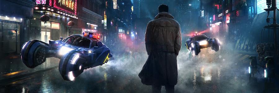 image courtesy of  slashfilm.com
