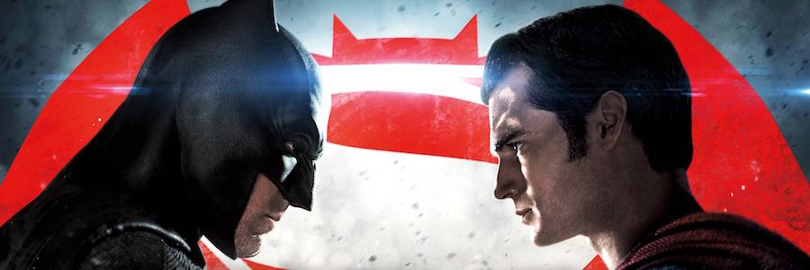 image courtesy of batman-news.com