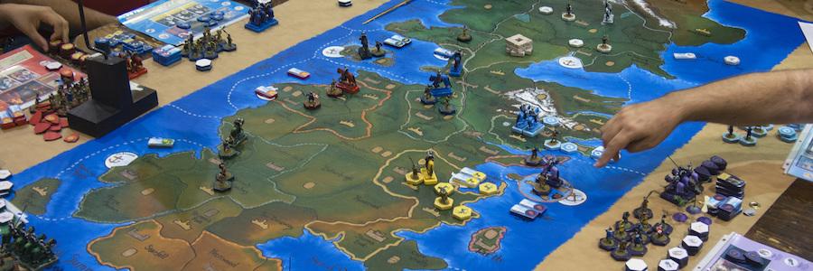 image courtesy of meetup.com