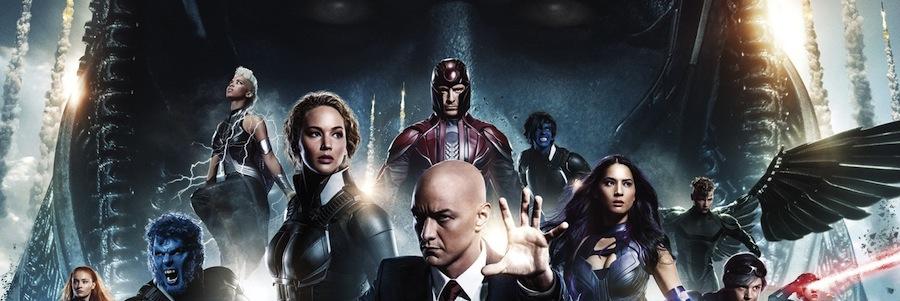 image courtesy of 20th Century Fox