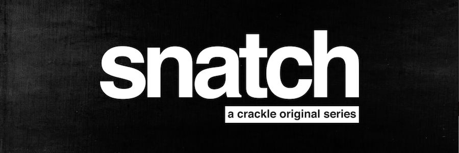 image courtesy of Crackle