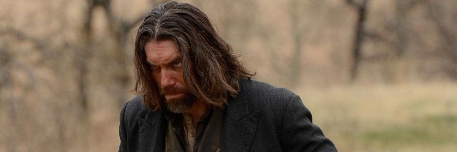 image courtesy of   AMC