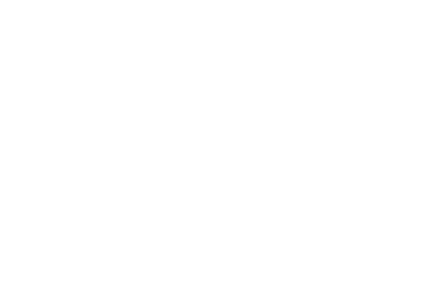 Family Leave Works