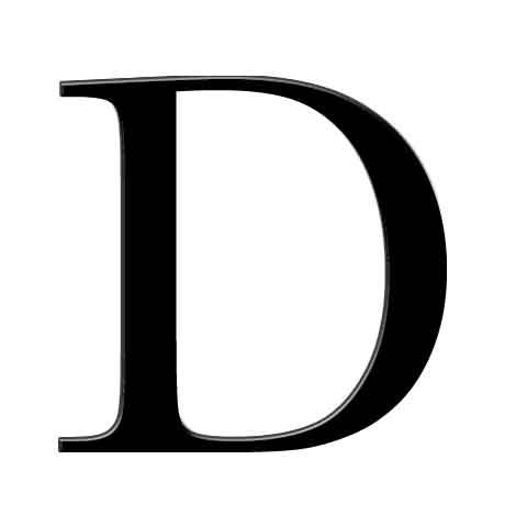 D-480.jpg