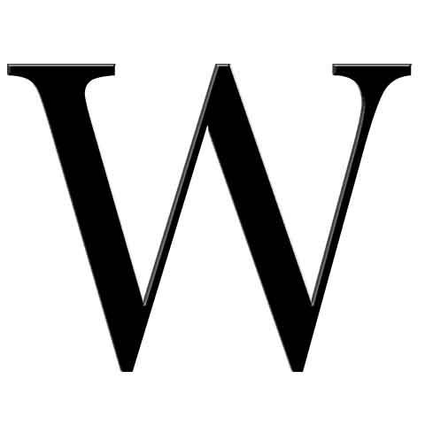 W-480.jpg