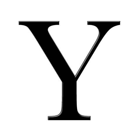 Y-480.jpg
