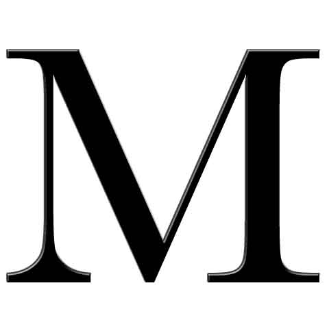 M-480.jpg