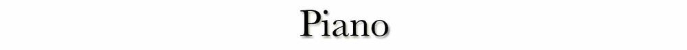 soloPiano.jpg