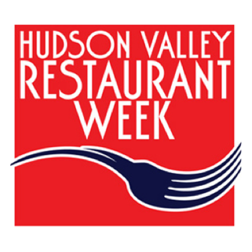 Hudson Valley Restaurant Week Lexington Square Cafe