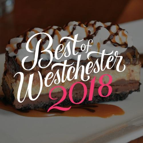 Lexington Square Cafe Best of Westchester