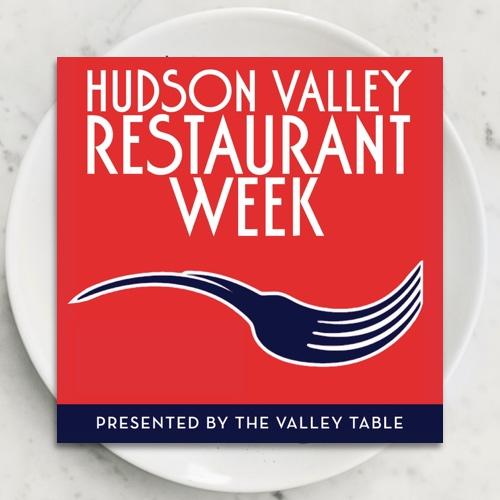 Hudson Valley Restaurant Week LEX