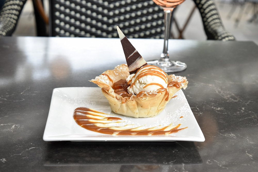 Lex desserts Jul 18 - 2.jpg