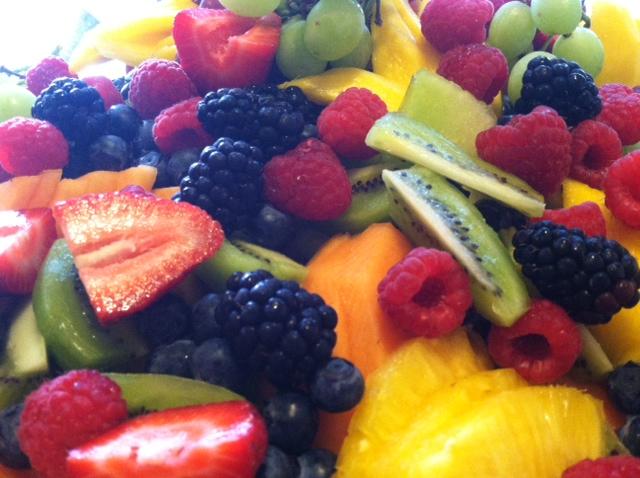 photo-fruit.JPG
