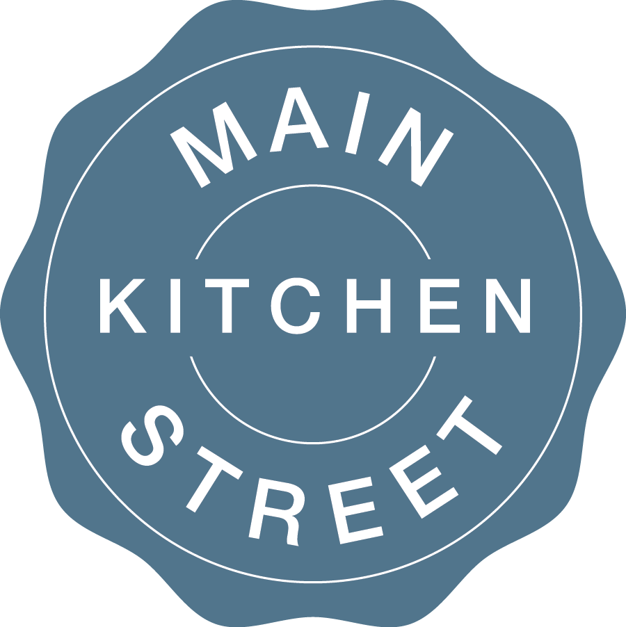 Main Street Kitchen