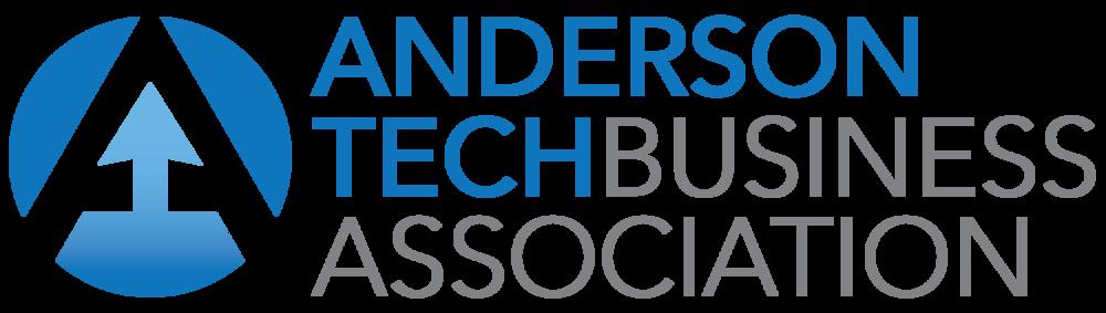 Blog — AnderTech